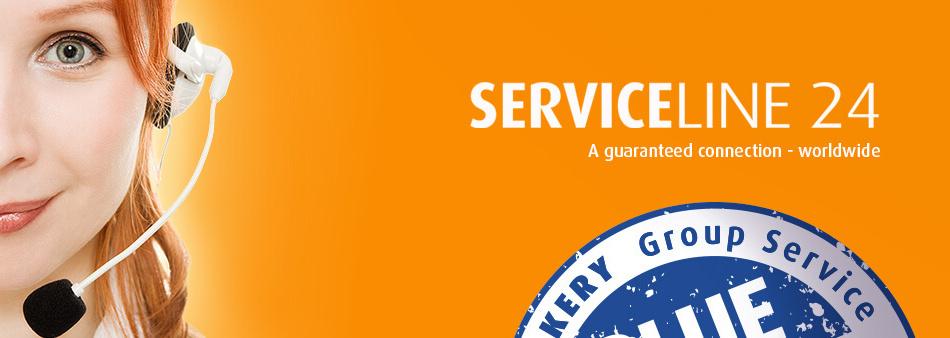 wp-serviceline-24-en