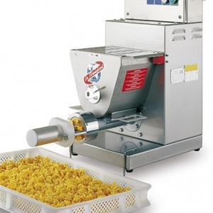 Pasta Machines for Restaurants