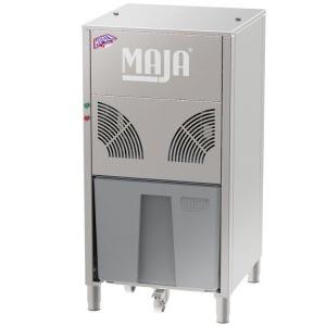 MAJA Μηχανές Παραγωγής Πάγου -Λέπι- SAH 85-250