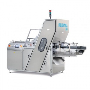 Slicing Machines