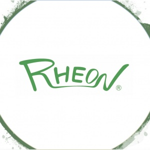 Rheon Machines