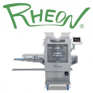 Rheon KN Series