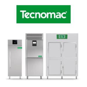 Technomac Plug-in
